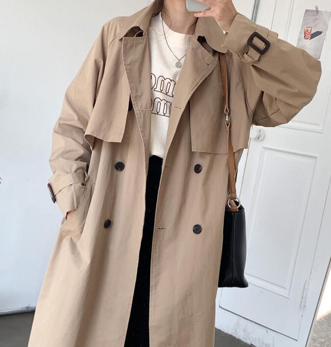 韓國服飾-KW-0909-109-韓國官網-外套