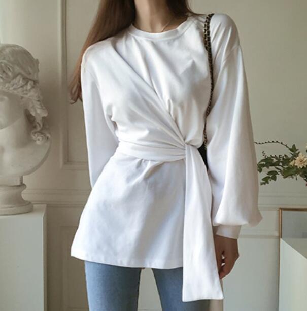 韓國服飾-KW-0909-110-韓國官網-上衣