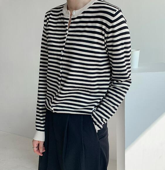 韓國服飾-KW-0909-112-韓國官網-上衣