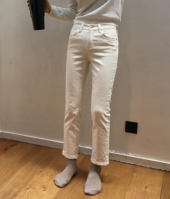 韓國服飾-KW-0909-113-韓國官網-褲子