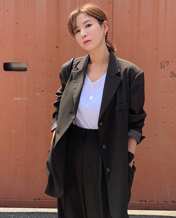 韓國服飾-KW-0909-115-韓國官網-外套
