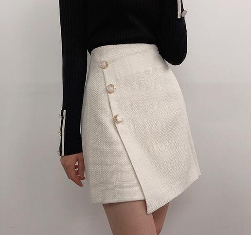 韓國服飾-KW-0909-116-韓國官網-裙子