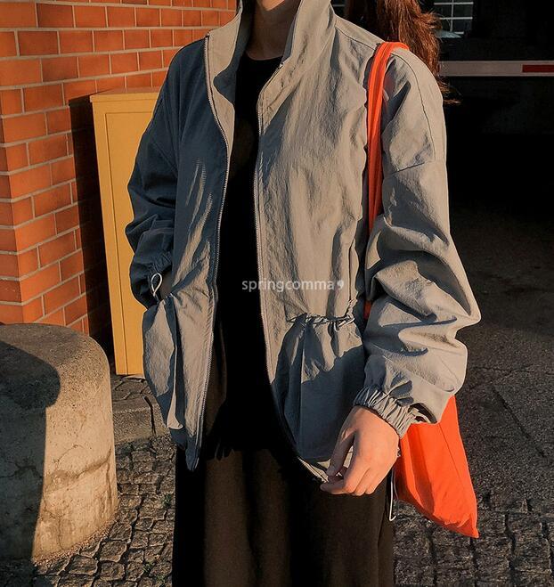 韓國服飾-KW-0909-117-韓國官網-外套