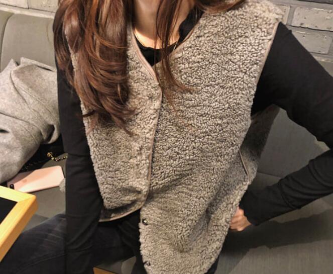 韓國服飾-KW-0909-124-韓國官網-上衣