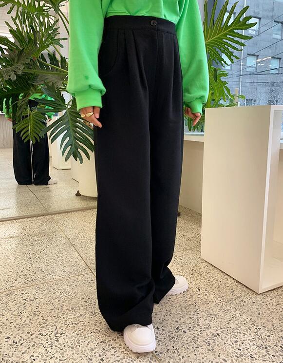韓國服飾-KW-0909-126-韓國官網-褲子