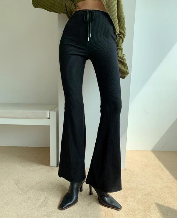 韓國服飾-KW-0911-001-韓國官網-褲子