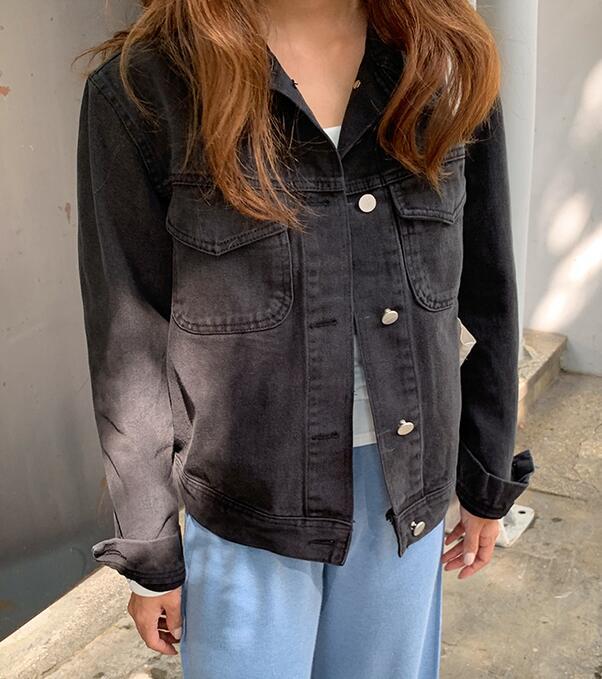 韓國服飾-KW-0911-003-韓國官網-外套
