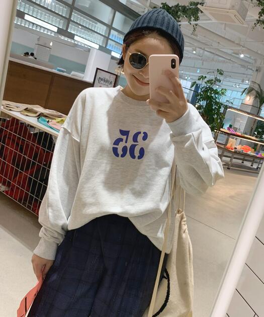 韓國服飾-KW-0911-007-韓國官網-上衣