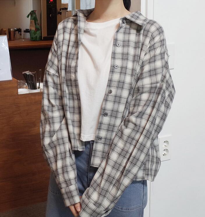 韓國服飾-KW-0911-010-韓國官網-上衣