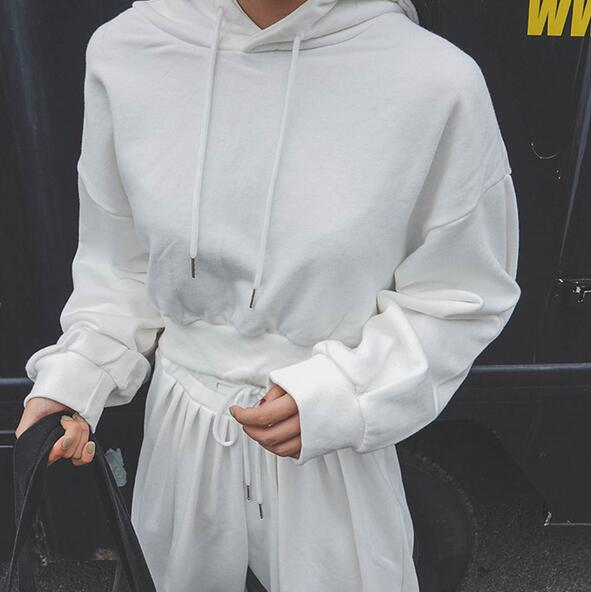 韓國服飾-KW-0911-020-韓國官網-套裝