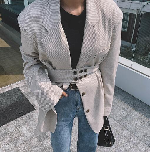 韓國服飾-KW-0911-023-韓國官網-外套