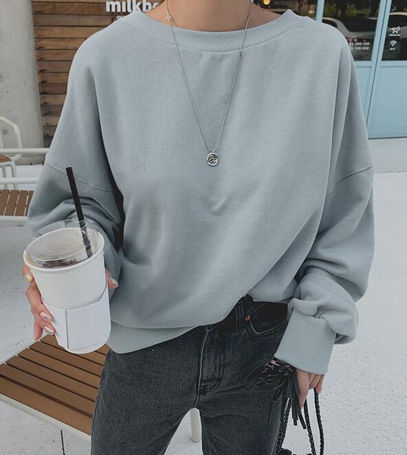 韓國服飾-KW-0911-025-韓國官網-上衣