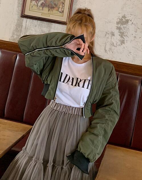 韓國服飾-KW-0911-038-韓國官網-外套