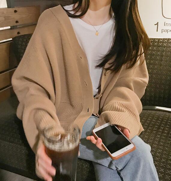 韓國服飾-KW-0911-052-韓國官網-外套