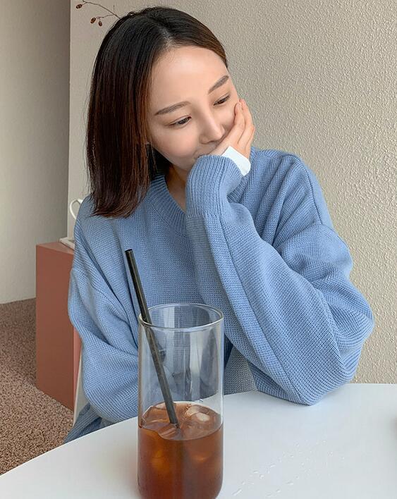 韓國服飾-KW-0911-055-韓國官網-上衣