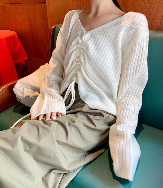 韓國服飾-KW-0911-064-韓國官網-上衣