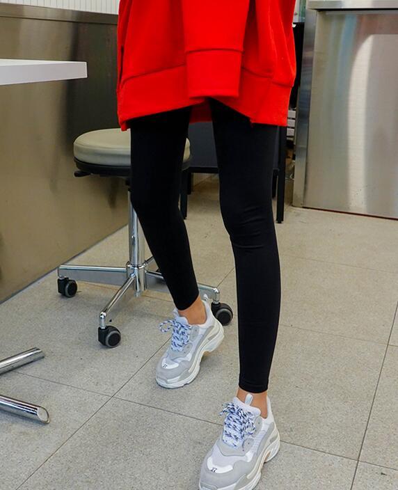 韓國服飾-KW-0911-071-韓國官網-褲子