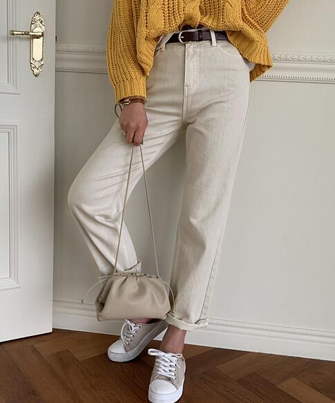 韓國服飾-KW-0911-082-韓國官網-褲子