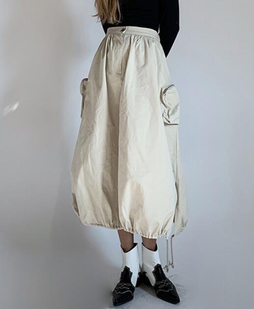 韓國服飾-KW-0911-086-韓國官網-褲子