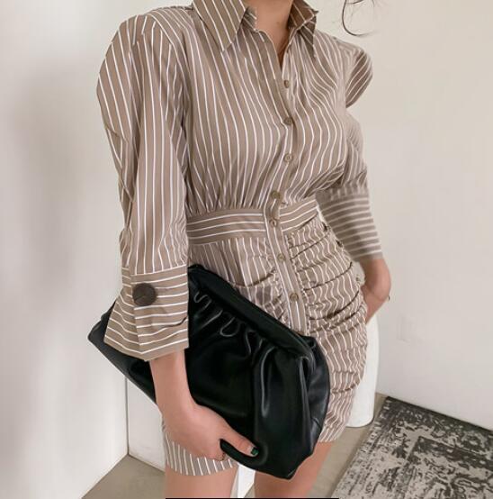 韓國服飾-KW-0911-087-韓國官網-連衣裙