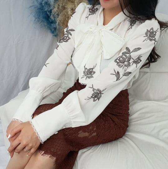 韓國服飾-KW-0911-088-韓國官網-上衣