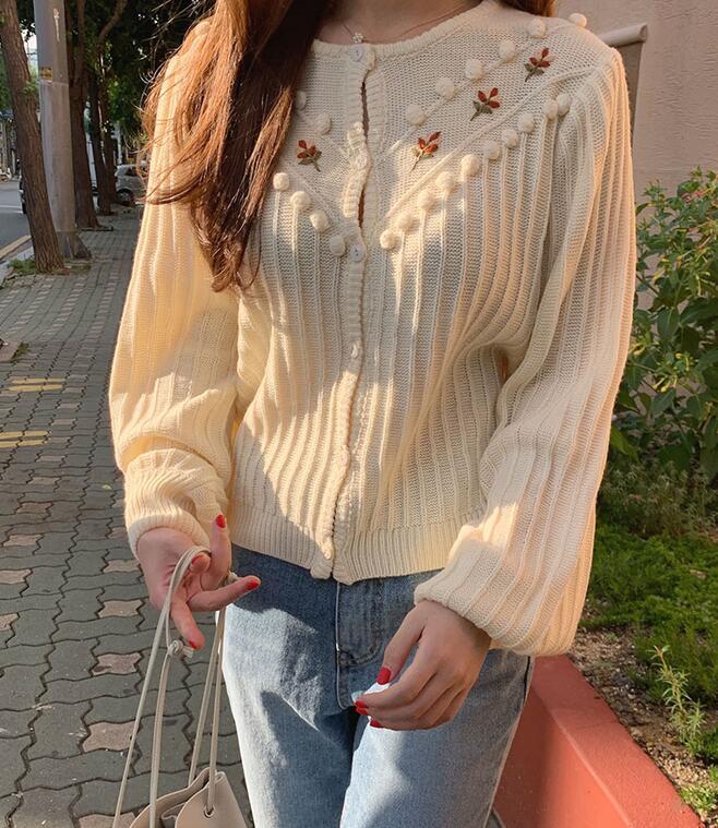 韓國服飾-KW-0911-090-韓國官網-上衣