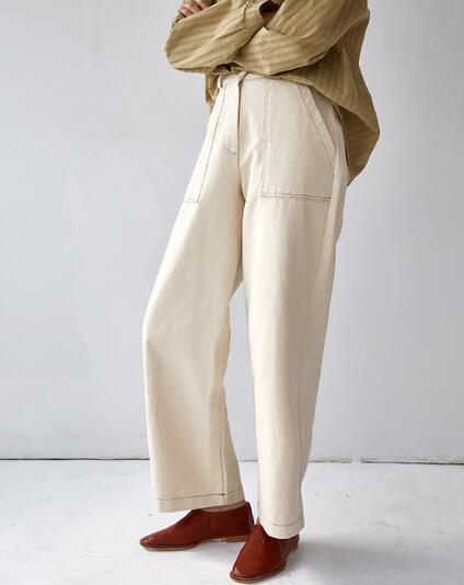 韓國服飾-KW-0911-095-韓國官網-褲子