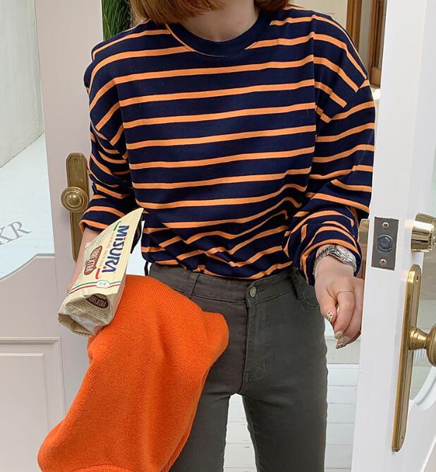韓國服飾-KW-0919-041-韓國官網-上衣