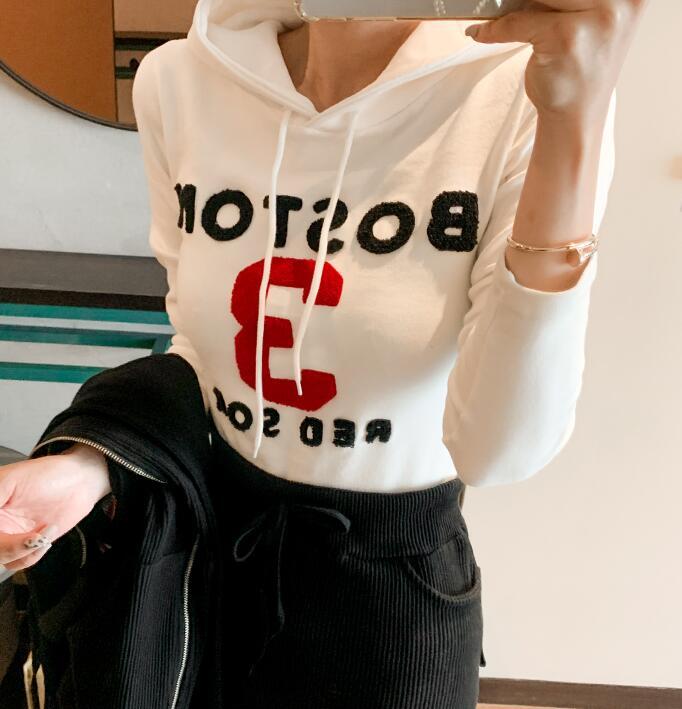 韓國服飾-KW-0919-078-韓國官網-上衣