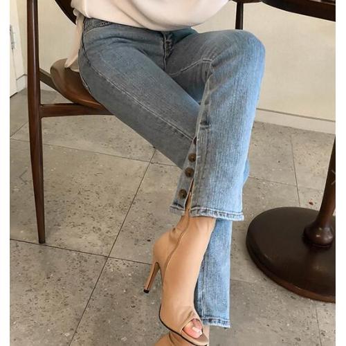 韓國服飾-KW-0902-008-韓國官網-褲子