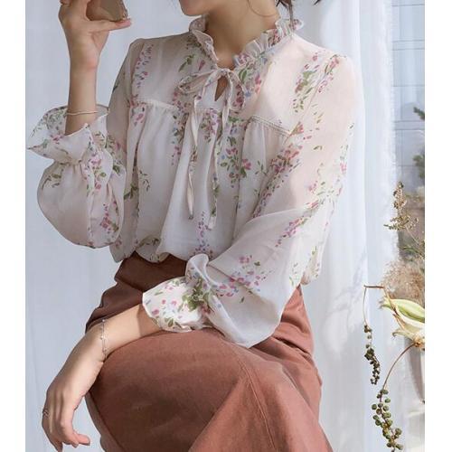 韓國服飾-KW-0902-020-韓國官網-上衣
