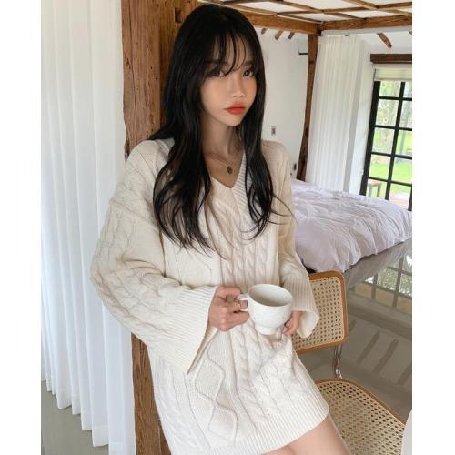 韓國服飾-KW-0902-029-韓國官網-上衣