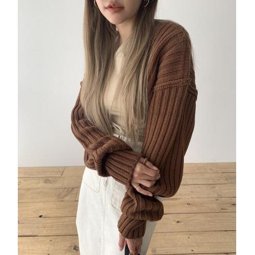 韓國服飾-KW-0902-041-韓國官網-上衣