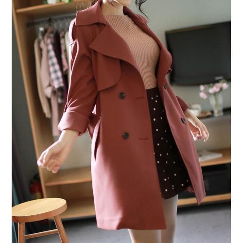 韓國服飾-KW-0902-056-韓國官網-外套