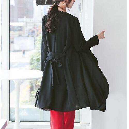 韓國服飾-KW-0902-058-韓國官網-外套