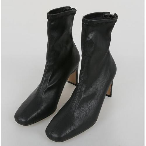 韓國服飾-KW-0902-074-韓國官網-鞋子