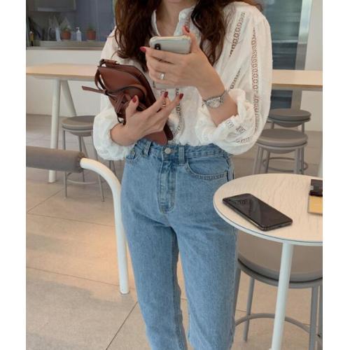 韓國服飾-KW-0902-084-韓國官網-上衣