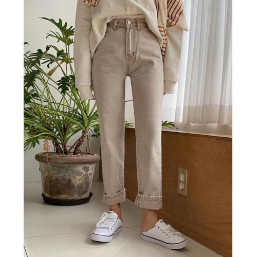 韓國服飾-KW-0902-093-韓國官網-褲子