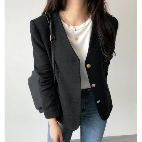 韓國服飾-KW-0902-108-韓國官網-外套
