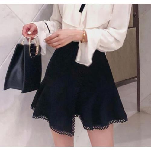 韓國服飾-KW-0905-002-韓國官網-裙子
