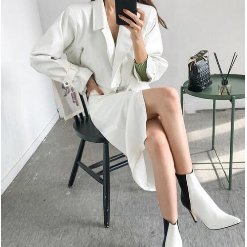 韓國服飾-KW-0905-006-韓國官網-外套