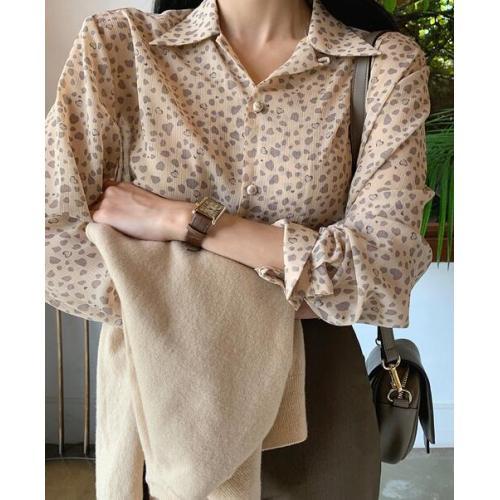 韓國服飾-KW-0905-029-韓國官網-上衣