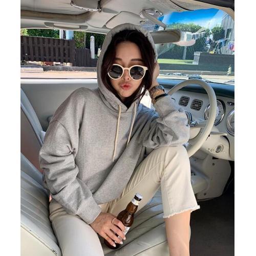 韓國服飾-KW-0905-032-韓國官網-上衣