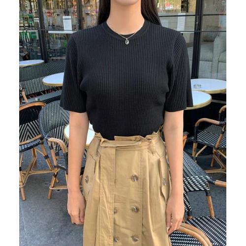 韓國服飾-KW-0905-042-韓國官網-上衣