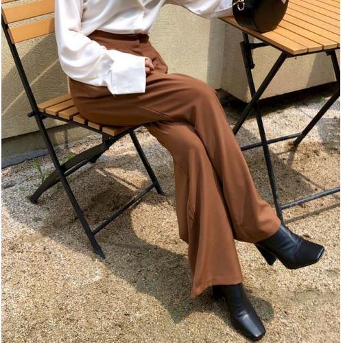 韓國服飾-KW-0905-044-韓國官網-褲子