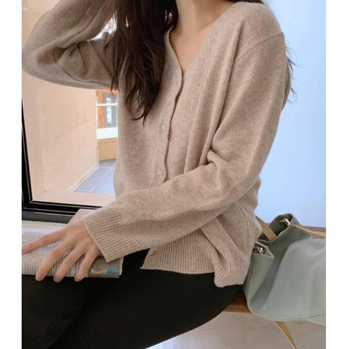 韓國服飾-KW-0905-045-韓國官網-上衣