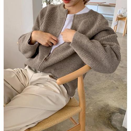 韓國服飾-KW-0905-046-韓國官網-外套