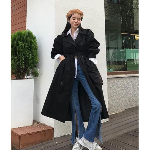 韓國服飾-KW-0905-055-韓國官網-外套