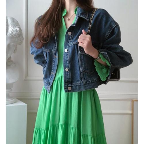 韓國服飾-KW-0905-069-韓國官網-外套