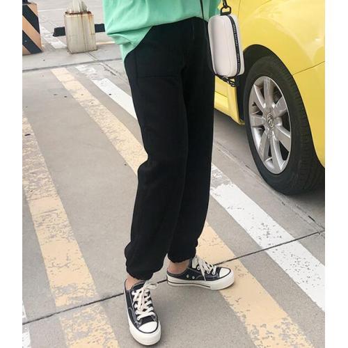 韓國服飾-KW-0909-010-韓國官網-褲子